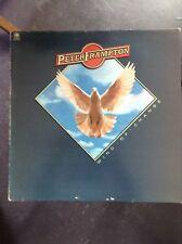 Peter Frampton  - Wind Of Change - Vinyle