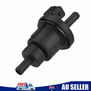Canister Purge Solenoid Purge Valve For Hyundai Accent Kia Spectra 28910-22040