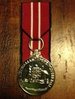 ADM FULL SIZE (Australian Defence Medal)