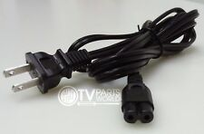 Samsung UN32EH5300FXZA Power Cord Cable POWERCORD-RRR
