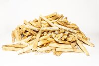 Palo Santo Holy Wood Incense Sticks Ecuadorian ( 20 pcs) #JC-64