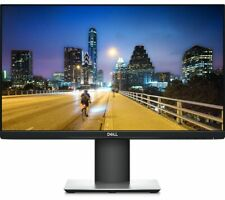 """DELL P2219H Full HD 21.5"""" LCD Monitor 60Hz 5ms Black - Currys"""