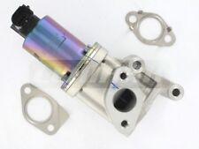 Lemark EGR Exhaust Gas Recirculation Valve LEGR275 - GENUINE - 5 YEAR WARRANTY