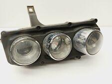 Original Scheinwerfer Frontscheinwerfer links 60682089 Alfa Romeo 159 (939)