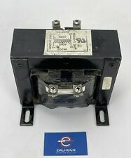 GENERAC Transformer 64126 200VA 240/480V 50/60Hz *WARRANTY*