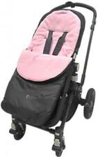 Sacos y cubrepiés Silver Cross para carritos y sillas de bebé