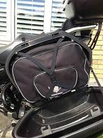 Pannier liner bags inner bags luggage bags for KAWASAKI 1400 GTR