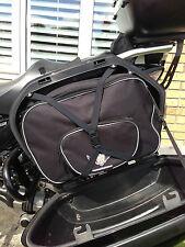 PANNIER LINER BAGS INNER BAGS LUGGAGE BAGS FOR KAWASAKI 1400 GTR+Free Bala