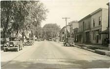 RPPC NY Dryden Main Street
