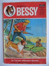 Bessy Band 5, Bastei, Zustand 3