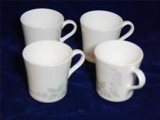 Corelle OCCASIONS VERANDA Set of 4 Coffee Mug Cups