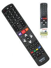 Huayu rml1330 Télécommande Universelle pour Thomson rc310 rc2000e02