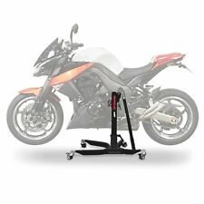 Motorrad Zentralständer ConStands Power BM Kawasaki Z 1000 10-13
