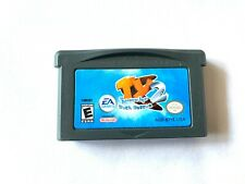 Ty the Tasmanian Tiger 2 Bush Rescue Nintendo Game Boy Advance GBA Game TESTED!