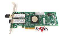 IBM 5774 10N7255 Fiber Adapter 4GB 2-Port PCI Express Fibre Adapter - BULK