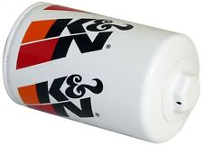K&N Filters HP-2001 Performance Gold Oil Filter