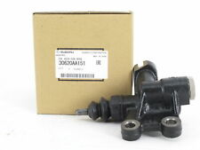 Genuine OEM Subaru 30620AA151 Clutch Slave Cylinder 6MT
