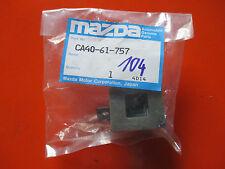original Mazda,CA40-61-757,Sensor f.Klimaanlage,Klimaanlagensensor,XEDOS-6,CA