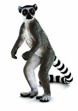 RINGTAIL LEMUR Replica 387177 ~ FREE SHIP/USA w/ $25.+ Mojo Products