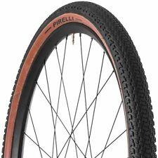 Pirelli Cinturato GRAVEL H 650b Tire - Tubeless