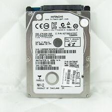 HP Laptop 320GB SATA 3GB/S hard disk drive HDD 7200RPM 2.5 641672-001
