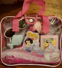 Shakespeare Disney Princess Purse Kit