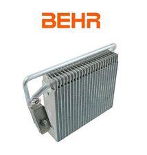 For BMW E46 E83 325Ci 328i M3 X3 A/C Evaporator Core Behr 64118384251