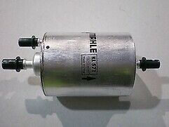 MAHLE KL571 Fuel Filter to fit Seat Exeo 1.8 2.0 TFSi & Audi Applications