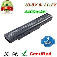 10.8V Battery For Medion Akoya E6222 E6227 E6228 E6234 E7201 E7219 E7220 A32-A15
