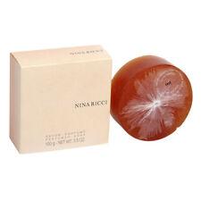 NINA RICCI PREMIER JOUR Perfumed Soap Seife 100g