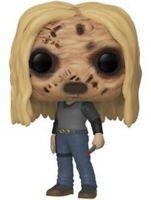 FUNKO POP! TELEVISION: Walking Dead - Alpha w/ Mask Funko Pop! Television: Toy