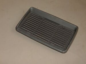 RADIO LOUD SPEAKER GRILL FORD CORTINA MK2 1600E LOTUS 3014E TWINCAM CAPRI ESCORT