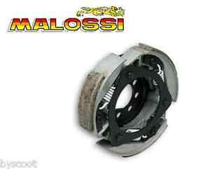 Clutch MALOSSI Maxi Delta Clutch Yamaha x-Max 250 Xmax Sym GTS 300 5211835