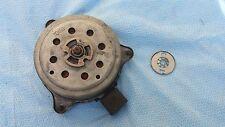 EM1241 993454J Audi A4 A5 Q5 cooling fan radiator motor