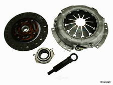 Clutch Kit fits 2000-2005 Toyota Echo  EXEDY