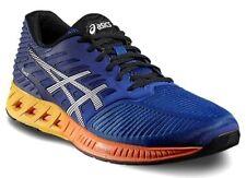 Herren-Fitness - & Laufschuhe mit Reflektoren und Schnürsenkeln Joggen