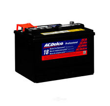 Battery-Red ACDelco Pro 42P