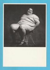 Netherlands Printed Collectable Glamour Postcards