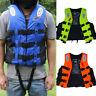 Ayuda a la flotabilidad para adultos Navegación Kayak Boating chaleco salvavidas