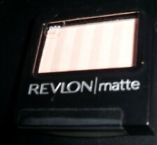 Revlon Matte Eyeshadow PEACH SORBET #002 -BRAND NEW SEALED AUTHENTIC HTF