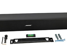 Bose Wall Mounts Solo 5 Black Solo 5 Top Quality New