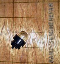 New Primer Bulb Homelite Air Purge Pump Button MB1000 PBC4000  PLT3400 PBC3600