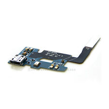 Samsung Galaxy Note 2 ll N7100 Charger Charging Port Flex Cable Replacement part