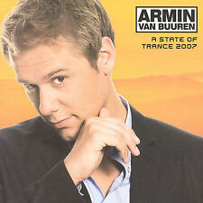 A State of Trance 2007