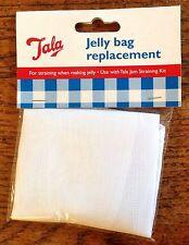 Tala Jelly Bag De Reemplazo Para forzando Jelly