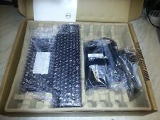 Dell NUEVO M2400 M4400 M4500 E-Port Plus Puerto Replicador USB 3.0 & 130w