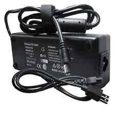 AC Adapter Power Cord Charger For Gateway 6500878 M350WVN M350 M675