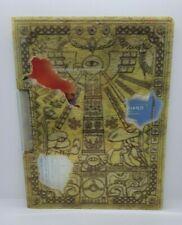 Pokemon Japanese Neo Discovery Promo Folder 9 Card Pockets Genuine & Rare