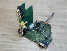 Composite Component Board AWX2102 Pioneer SC-LX59 Theatre Receiver Amplifier