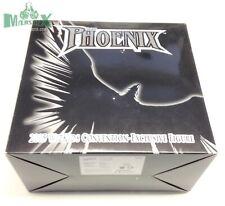 Heroclix 2005 Convention Exclusive Dark Phoenix #220 boxed set! Mutant Mayhem